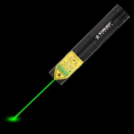 Grüner Laserpointer Pro SL2