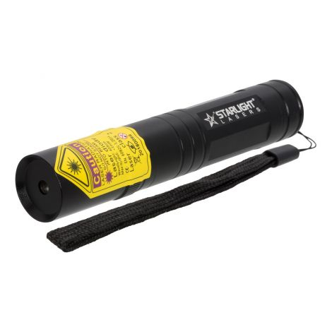 Starlight Lasers V2 Pro Violetter Laserpointer