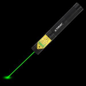 Grüner Laserpointer Pro SL3