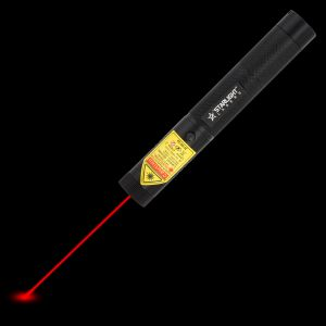 Roter Laserpointer Pro SL1