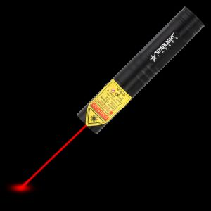 Roter Laserpointer Pro SL2